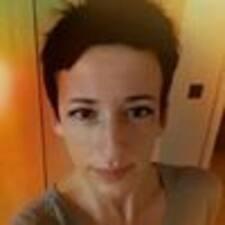 Chantal - Profil Użytkownika