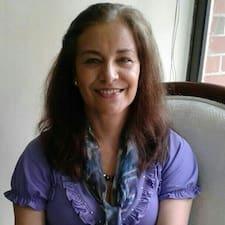 Olga Lucia Kullanıcı Profili