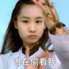 Perfil de l'usuari 刘