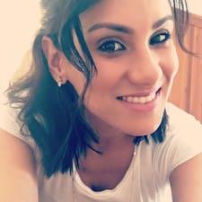 Profil korisnika Anyeliz