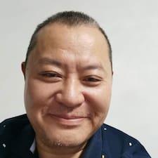 Profil korisnika 方全