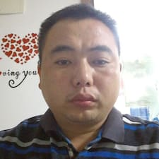 Nutzerprofil von 和志