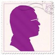 Profil Pengguna Truong