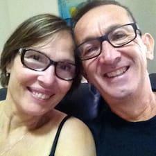 João Borges Brugerprofil