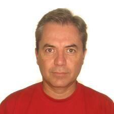 Profil korisnika Giovan