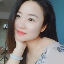 Nutzerprofil von 汪乐