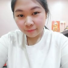 Ky User Profile