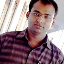 Profil utilisateur de Adv