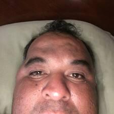 Guillermo - Profil Użytkownika