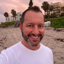 Jeff Avatar