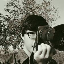 Profil utilisateur de 宏鑫