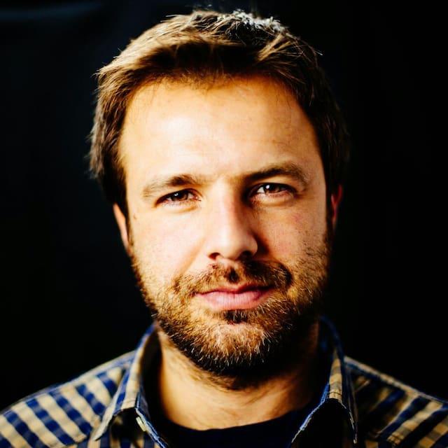 Profil utilisateur de Nicolò