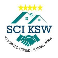 Profilo utente di Société Civile Immobilière