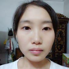 Nutzerprofil von 纯