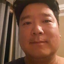 Profil utilisateur de 봉조