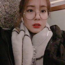 Nutzerprofil von Dajeong