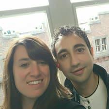 Jorge&Noe