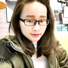 Nutzerprofil von 妃