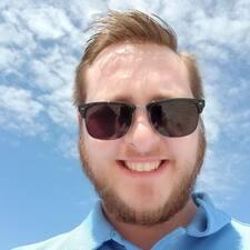 Kimball User Profile