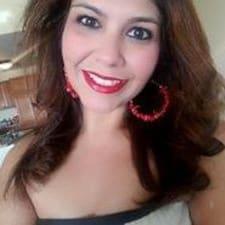 Profil korisnika Latisha