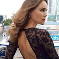 Learn more about Ekaterina