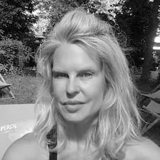 Ellen Diane - Profil Użytkownika