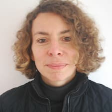 Tamsin User Profile