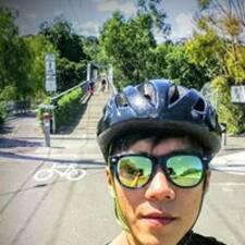 Colman Ka Ho User Profile