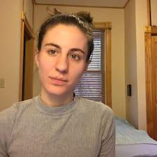 Nikoleta User Profile