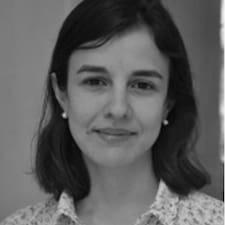 Eugenia Kullanıcı Profili