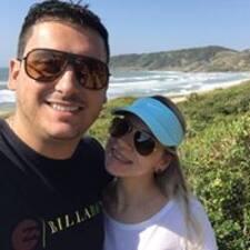Profil utilisateur de Tiago Adelino Martins