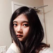 Profil korisnika Laurant