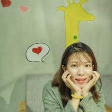 Yuanxin User Profile