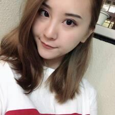 Nutzerprofil von Dian