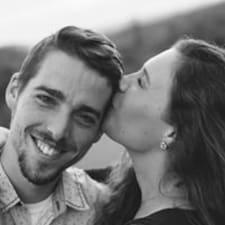 Nick & Jocelyn - Uživatelský profil