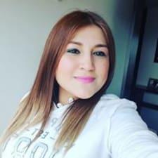 María Vianey