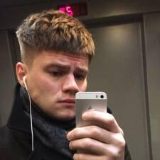 Viktor Kullanıcı Profili