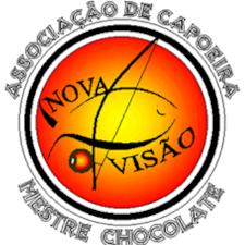 Capoeira User Profile