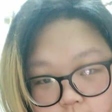 Το προφίλ του/της 庆