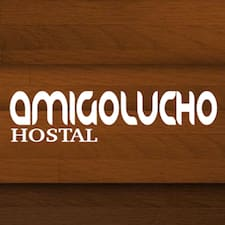 Hostal El Amigo Lucho User Profile