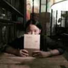 Profilo utente di 思静