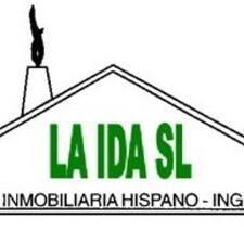 Profil korisnika La Ida