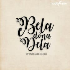 Nutzerprofil von Bela E