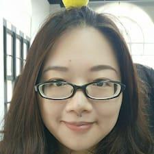 晓昕 - Profil Użytkownika