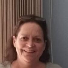 Serena Brugerprofil