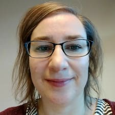 Profil Pengguna Runhild