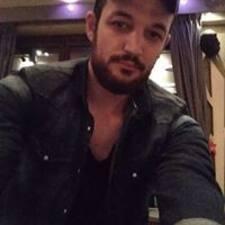 Profil korisnika Michalakis