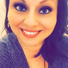 Profil korisnika Marleen