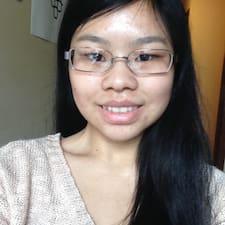 Zoua User Profile