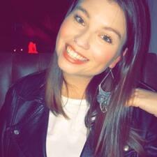 Profil korisnika Jayne